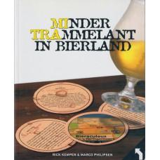 Minder Trammelant in Bierland - Rick Kempen en Marco Philipsen