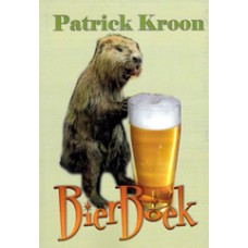 BierBoek - Patrick Kroon
