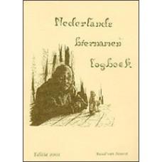 Nederlandse biernamen logboek 2001- Ruud van Moorst