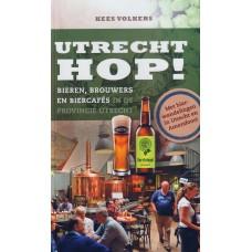 Utrecht Hop! - Kees Volkers